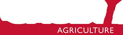 Zemědělská technika CASE IH.